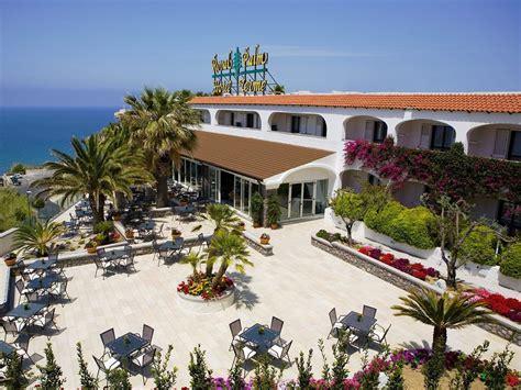 hotel terme president ischia porto recensioni offerte hotel a ischia a luglio lastminute a luglio a ischia