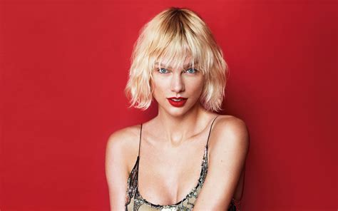 taylor swift wallpapers high quality pictures images