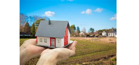 Everything You Need to Know about House and Land Packages