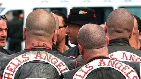 Motorradclub Vechta by Gewalt Zwischen Rockerclubs Nimmt Zu Ndr De
