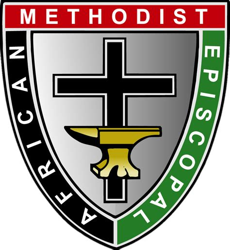 Methodist Recorder Announcements Mission And Purpose Ame Birmingham