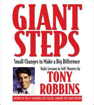 i want to make a difference books steps small changes to make a big difference by