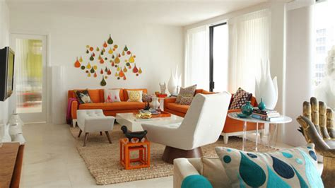 which living room style would you pick pick elegance 15 trendy living room colors you can choose from home