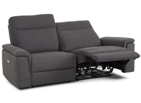 sillon reclinable la curacao muebles la curacao