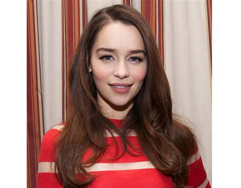 emilia clarke pubes pubic hair style hairstylegalleries com