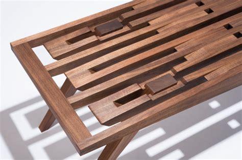 woodworking bench hardware 21 excellent woodworking bench hardware egorlin com