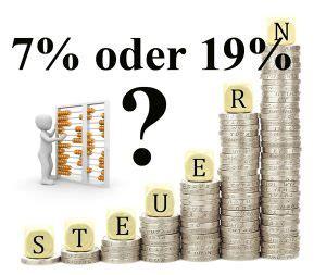 wann 7 mehrwertsteuer bruttoumsatzsteuer archives nichtblod de