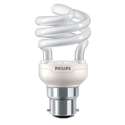 Lu Philips Spiral 20 Watt philips home and garden lighting