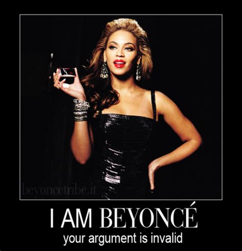 Beyonce Meme - beyonce memes google search lmao moments