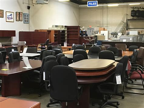used conference tables used conference tables various sizes and styles