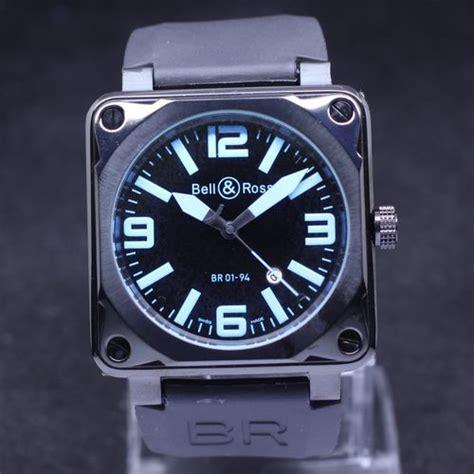 Tag Heuer Cr7 Black Orange replicas de bell ross br 01 92 heritage reloj reloj venta