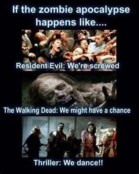 Zombie Meme - 132 best images about zombie apocalypse on pinterest