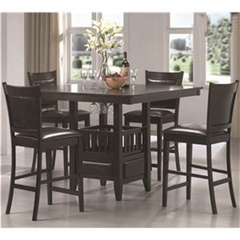 stool and dinette factory peoria page 3 of table and chair sets glendale tempe