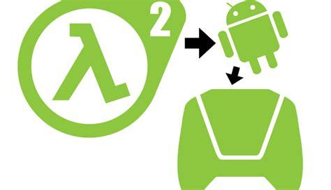 half 2 android half 2 android release nvidia shield on tap slashgear