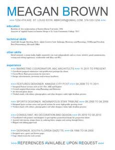 resume template 2014 indesign resume template 2014