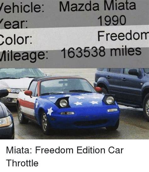 Miata Meme - related keywords suggestions for miata meme