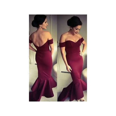 reducir imagenes latex mejores 34 im 225 genes de vestidos de fiesta en pinterest