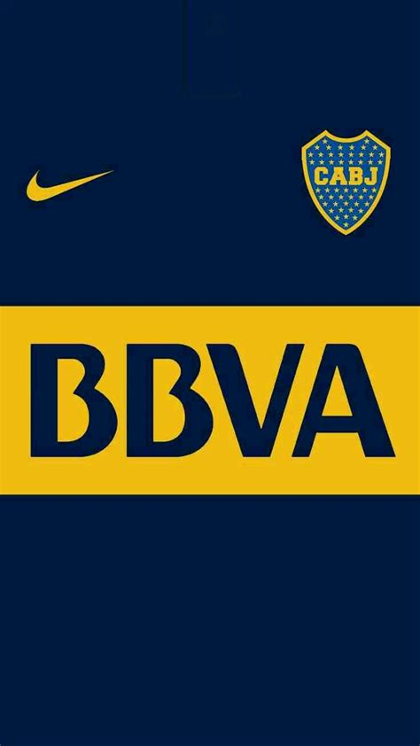 imagenes en 3d del junior m 225 s de 25 ideas incre 237 bles sobre boca juniors en pinterest