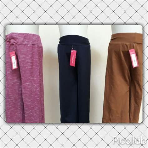 Celana Perempuan Kulot by Pusat Grosir Celana Kulot Anak Perempuan Murah 14ribu
