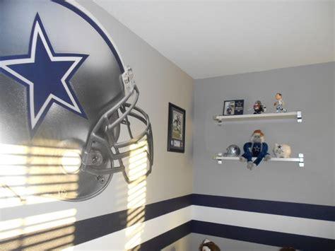 dallas cowboys bedroom ideas 25 best ideas about dallas cowboys room on pinterest dallas cowboys decor dallas