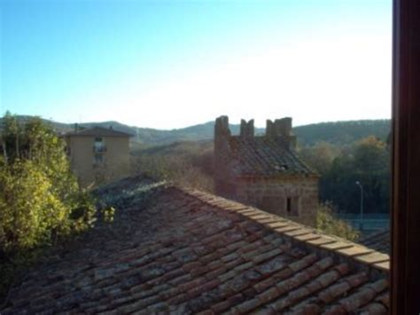 casa vacanze lazio casa vacanza citt 224 lazio barbarano romano viterbo casa