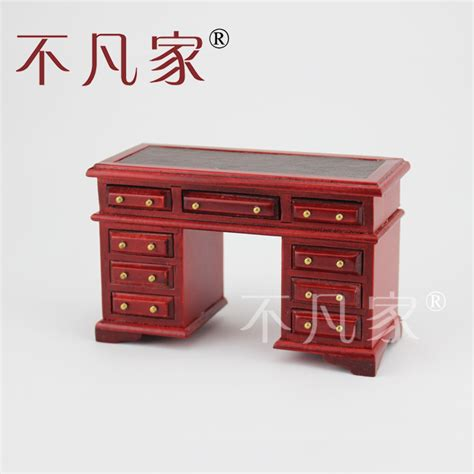 dollhouse office furniture miniature office furniture promotion shop for promotional miniature office furniture on