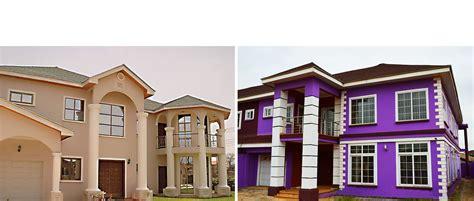 Dream Home Plans Luxury by Homepage Elegant Homes