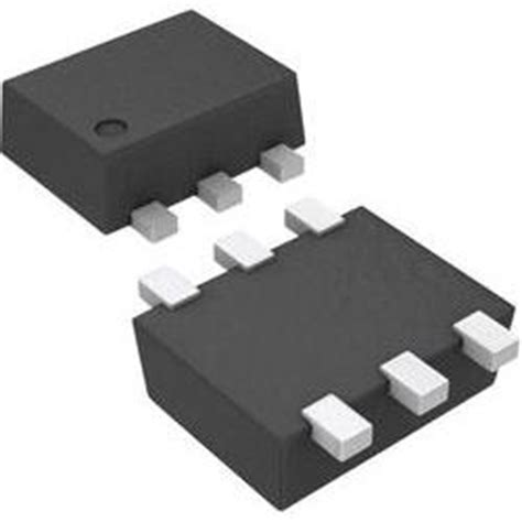 diodes inc bat54 avnet diodes inc 28 images 301 moved permanently 6a1 t diodes inc 6a1t datasheet gbu1002
