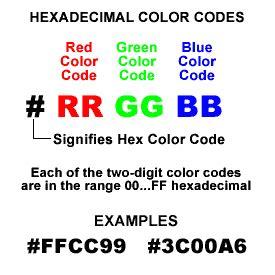 ugliest color hex code ugliest color hex code 28 images 25 best ideas about