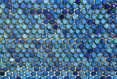 fliesen blau fliesen in blau 187 anbieter und preise im 220 berblick