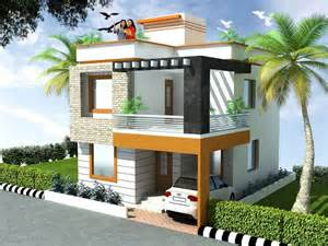 house design blogs front elevation designs for duplex houses in india