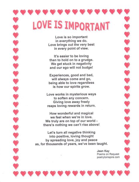 valentines day poems your best 25 valentines day poems ideas on