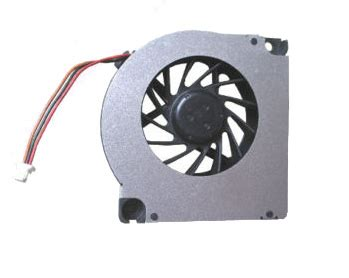 toshiba laptop fan offer high quality samsung laptop cpu cooling fans laptopcpufan co uk