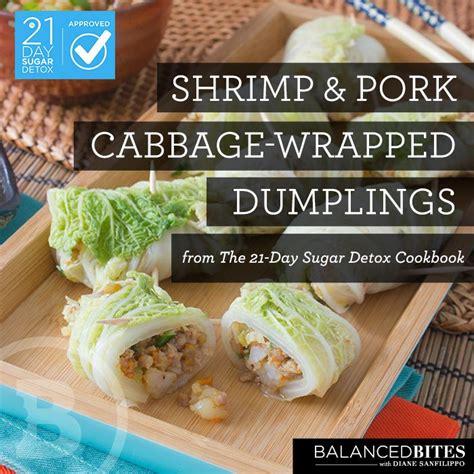 Paleo Sugar Detox by Best 25 Cabbage Wraps Ideas On Cabbage Rolls