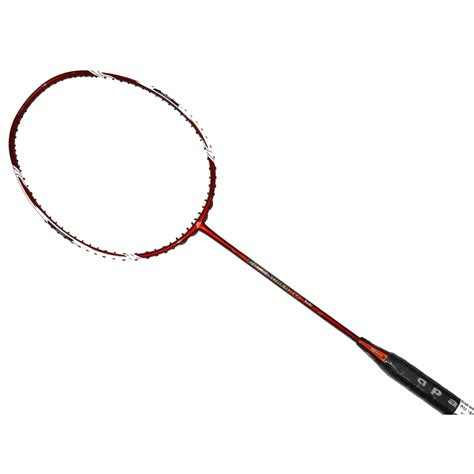 Raket Apacs Dual 100 Black New apacs edgesaber 10 new badminton rackets products