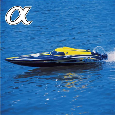super fast brushless rc boats super fast biggest brushless speed boat for adults alpha