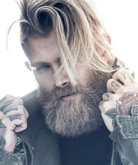 viking braids for men meaning viking hairstyles meaning hairstyles