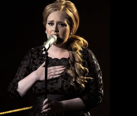testo adele someone like you quot someone like you quot di adele ti fa piangere e una