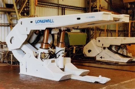 longwall roof supports ltd longwall roof supports ltd 12 300 about roof
