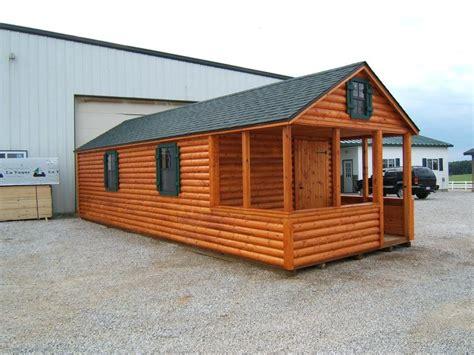 columbus ohio camping cabinportable cabinslog cabins