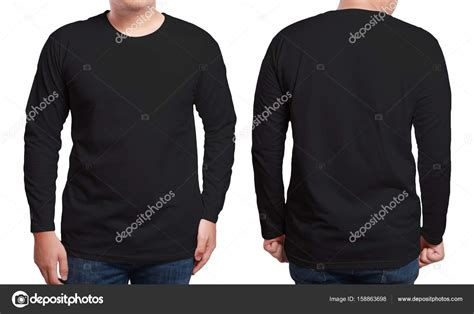 black sleeve shirt template black sleeve shirt template www pixshark