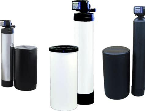 best water softener using the best water softener salt for your system best water softener reviews 2017