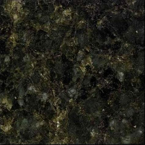 a color specialist in granite countertop i a color for that