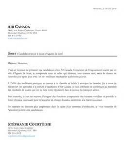 Exemple De Présentation D Une Lettre Administrative Lettre De Motivation Stage Hopital 3eme