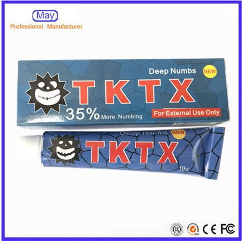 tattoo pain relief after after tattoo pain relief motavera com