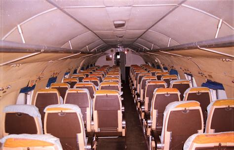 Cabin Air by File Cabin Air Viscount V748 Z Yna 14211439246