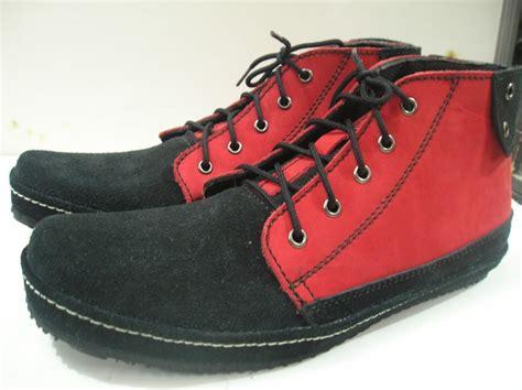 Sepatu Vans Murah Free Powerbank 1 sepatu murah sitwola 6 toko jual sepatu harga murah