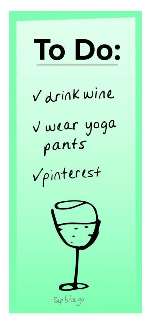 wine    wine images  pinterest