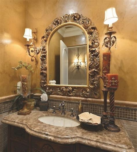 tuscan bathroom decorating ideas best 25 tuscan bathroom ideas on pinterest tuscan decor