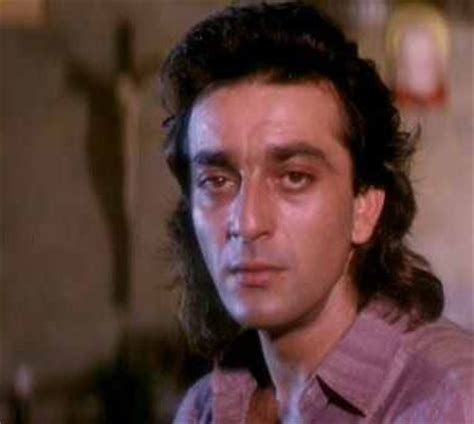 sanjay dutt long hair stayle what are some famous styles of actors actresses which are